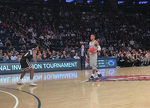 Penn State Basketball: Nittany Lions Blow Past Mississippi State 75-60 In NIT Semifinals